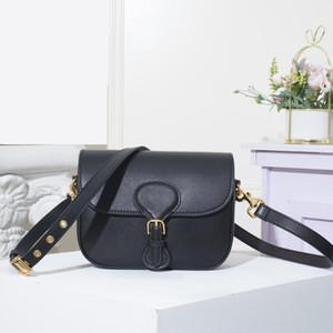 새로운 패션 안장 가방 핸드백 여성 가방 어깨 가방 크로스 바디 가방 지갑 휴대 전화 가방 무료 쇼핑