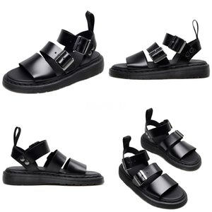 2020 New European And American Women#S Shoes Star Style Foreign Trade Open Toe Fashion Sandals Cross Border#448