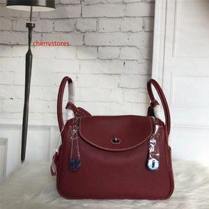 New Arrival Designer Handbags Fashion Women Bag Leather Handbags Shoulder Bag 26cm 28cm Crossbody Bags for Women Handbag Purse