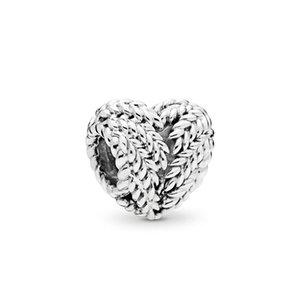 03 Wheel Pendant fit beads 10Pcs lot Silver Feather Ferris Charms Bracelets DIY Jewelry Women Silver Jewelry Accessories