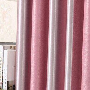 Полосатый Voile Sheer Шторы для гостиной кухня Шторы Спальня Современные Полосатый Тюль Вуаль для окна Drapes