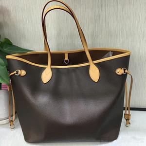 أزياء المرأة حقيبة كلاسيكية L طباعة أكياس قماش نقش حمل كبيرة الأم القدرات وحقيبة الطفل النساءيه حقيبة الكتف