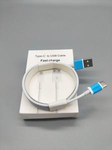 DHL 100pcs 7 gerações qualidade Original OEM 1m 3 pés USB telefone Data Sync Charge Cable Com pacote de varejo NOVO