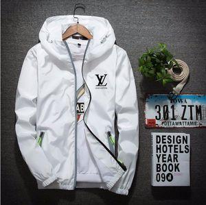 2020 New Style Designer Men Denim Jacket Luxury high quality Coat Men Women Long Sleeve Outdoor wear Mens Clothing Women Clothes
