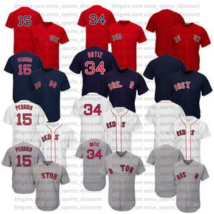 2020 neue Red Sox Team kulturelle Kleidung bequem und atmungsaktiv Sportbekleidung Großhandel diskutiert werden
