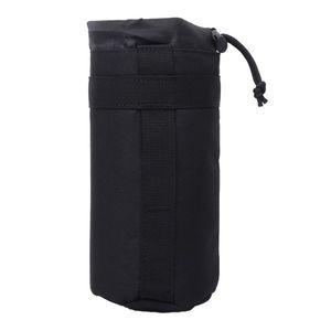 Portable Water Bottle Pouch