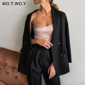 여름 섹시한 슬링 여성 로우 컷 등이없는 자른 캐미솔 여성 하이 스트리트 솔리드 슬림핏 캐미솔 팜므 Clubwear 새로운 탑