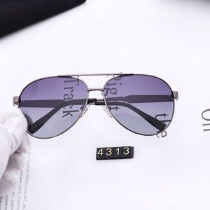 2020 Medusa08 ранд Солнцезащитные очки высокого качества Солнцезащитные очки Мужские очки Женские солнцезащитные очки UV400 линзы унисекс