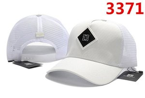 new arrival bone White Sox Baseball caps summer Style Men Women's Hip Hop Dad Fitted Hats