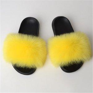 Hot Sale-Top Men Women Sandals With Slides Slippers With Fine Dust Bag Designer Shoes Slide Summer Fashion Wide Flat Sandals Slipper 12#743