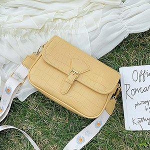 Pink sugao designer shoulder bag women crossbody bag luxury purse lady casual crossbody bags purses messenger bag new fashion BHP