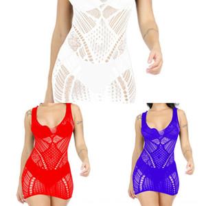3sryw 2019ins vêtements nets SUSPENDER creux-out jupe Élingue 2019ins net vêtements jarretelles sexy jupe creux-out sexy sous-vêtements Élingue Underwea