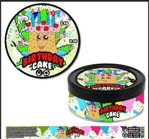 Cans Tuna Disco Cali Tin Stickers Tin Labels Stickers Pressitin 20type Dream Self-seal Cali Biscuits Uk Can With Tin Box Blue LqzAy wrhome
