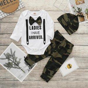 Children's suit spring and autumn suit cotton vest fashion 2020 new boys' Autumn children's suit spring men