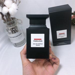 2020 NOUVEAU design de mode parfum de santé parfum 100 ml unique pour les hommes parfum attrayant temps de longue durée de l'expédition rapide