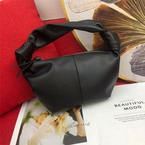 Alan 2020 kalite Zincir yastık çanta el çantası ve koltuk altı çanta omuz torba diyagonal paketi olarak kullanılabilir