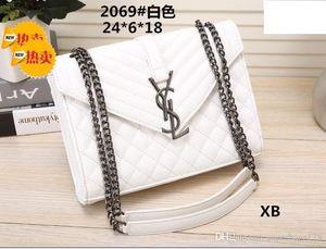BBB XB 2069 Best price High Quality women Ladies Single handbag tote Shoulder backpack bag purse wallet