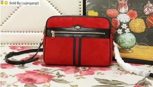Liujingang3 Small messenger 517080 red Top Handles Boston Totes shoulder Crossbody Belt Bags Backpacks Mini bag Luggage