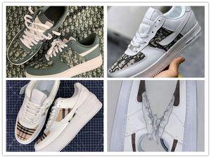 Ayakkabı Shield Sneaker Shields Karşıtı Kırışık Katlama Ayakkabı Destek Bükme Çatlak Burun Cap Ayakkabı Sedye Koruyucu