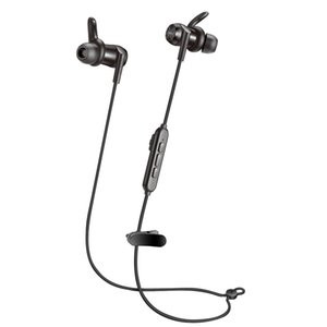 Новый Takstar DW1-вкладыши Bluetooth Спорт Уровень защиты наушников Беспроводной уха IPX4 отвечает спорт требования высокого качества музыки Bluetooth