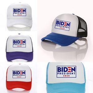 bynv1 2020 Fashion Warm Bonnet Winter-Biden Maske Wraps 3 in 1 Herren Unisex Polar Hut Ansatz Wärmer-Gesichtsmaske Cap Winter-Kaschmir-B