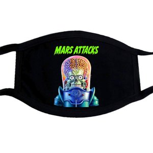 Dragon Ball Mask Гоку Маска Унисекс Уникальный дизайн маски хлопка большой размер Homme Birthda yQNkG