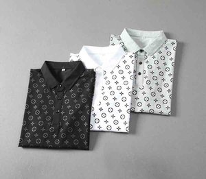 2020 Fashion-Men Classic Fred Polo Shirt England perry Cotton Short Sleeve NEW Arrived Summer Tennis Cotton Polos White Black S-3XL