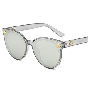 Gafas de cámara Full HD 1080P Eyewear DVR cámara estenopeica seguridad de la vigilancia de sol mini videocámara video audio V13 # 537