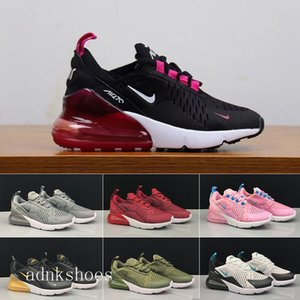 2019 Athletic Air Trainers Men Rainbow Cushion Sneakers Walking Sports Hiking kids Jogging 2018 Women Maxes casual Running Shoes NGG7J