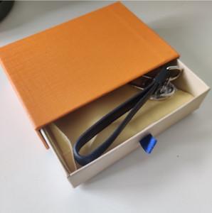 Quattro stili Best Selling Keychain Car Keychain Pendente in lega di alta qualità fibbia personalizzata portachiavi personalizzati rifornimento pendente