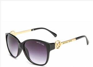 Luxury high quality classic aviator sunglasses designer brand for men and women sunglasses glasses, gold metal GrGlass lenses brown conditio