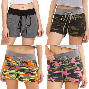Verão Mulheres RI3 Shorts Tassel Mulheres moda cool furo furos Estilo Lavados desgastado rebarbas Jean Shorts Menina asiática Tamanho 25-30 Zsxx74Eec4 ## 4371