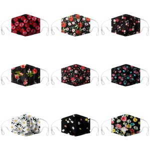 X6B Headwear Starry Sky Cycling Scarf Print Headband Mask Outdoor Face Scarf Hairband Light Breathable EDC Soft Magic New 6 Colors#217#11#984