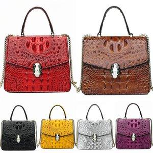 Crossbody Bags For Women 2020 Chain Shoulder Messenger Bag Lady Travel Purses And Handbags Cross Body Bag#205
