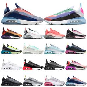 Basketbol Ayakkabı 9s Gym Racer Blue Dream It Do It UNC sayım paketi Spor Sneakers Boyutu 7-13 Bred kırmızı