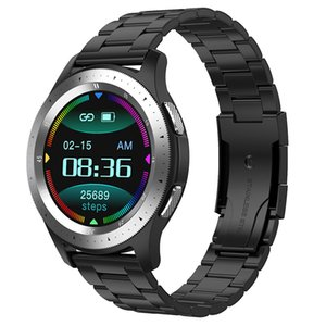 Smart Bracelet Wristwatch Bluetooth Call Phone Fitness Tracker Health Pedometer Sports Band For Apple Xiaomi Huawei Android IOS Samrtwatch