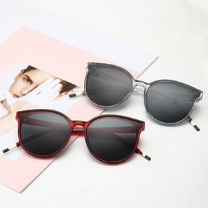 Summer outdoor cycling sports sunglasses men and women sunglasses glasses sunglasses a bicycle menLuxuryDesigner#160;Brand