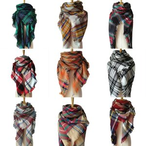 30 Pieces Per Lot 2020 New Style Fashion Women Camouflage Scarf Fashional Low Price Cotton Hijab For Women Wholesale#814