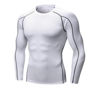 남성 슬리밍 조끼 셔츠 피트니스 긴팔 티셔츠 러닝 셔츠 남성 사우나 슈트 허리 트레이너 몸 셰이퍼 지퍼 네오프렌 스포츠