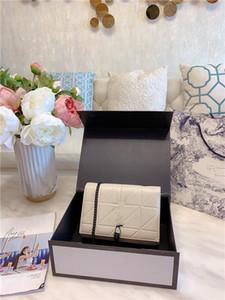2020 yyyyslDesigner Handbags Fashion Bag Leather Shoulder Bags Crossbody Bags Handbag Purse clutch backpack wallet slippers qqeq