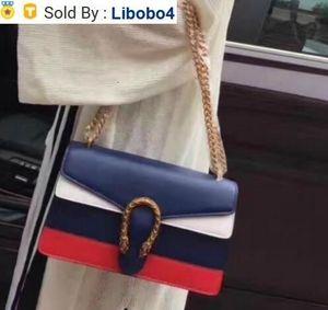 libobo4 2019 400249 Top BLUE LEATHER MS HANDBAG SHOPPING BAG Hobo HANDBAGS TOP HANDLES BOSTON CROSS BODY MESSENGER SHOULDER BAGS