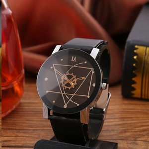 sports de mode simple boutique en ligne ceinture de loisirs électronique étudiant masculin et féminin montre étanche montre électronique