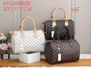 2020 New Leather Handbag Crossbody Shoulder HandBag Women Purse Messenger Michael Bag Wallet Tote Clutch BagLVLouisVuitton