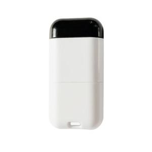 TV Klimaanlage Ventilator, TV-Box Smart-App Handy-Universal-Fernbedienung drahtlose Infrarot-Geräte-Adapter Universal-Controller