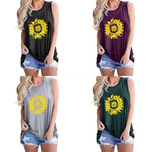 LU Womens Sports Bra Crop Top Yoga LU Womens Designer T Shirts Gym Vest Workout Bra Clothes Tank Top For Womens Sise XS-XL#889