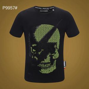 New Designer T-shirt Women's and Men's Clothing Brand T-shirt Fashion Summer High Quality Printing Luxury Men's Shirt Clothin