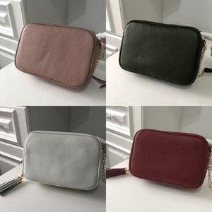 2020 Дизайнер сумки Роскошные женщины бабочки Ed водонепроницаемый нейлон плечо сумка Bolso Sac A Главный ретро Crossbody сумка # 405