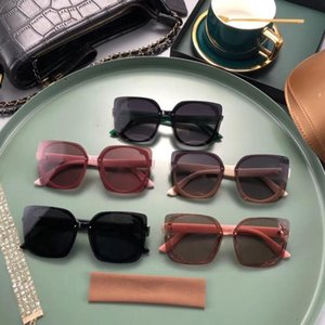 mens designer sunglasses womens designer glasses oversized fashion men des lunettes de soleil oversized sunglasses aviator polarized cat