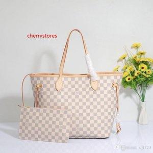 Best Designers-Marmont velvet bags handbags women famous s shoulder bag Sylvie design  handbags purses chain fashion crossbody