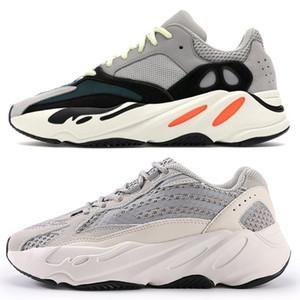 الأحذية أعلى جودة الرجال عداء مع ضعف خيار مربع رخيصة أحذية رياضية للجنسين مدربات الاحذية